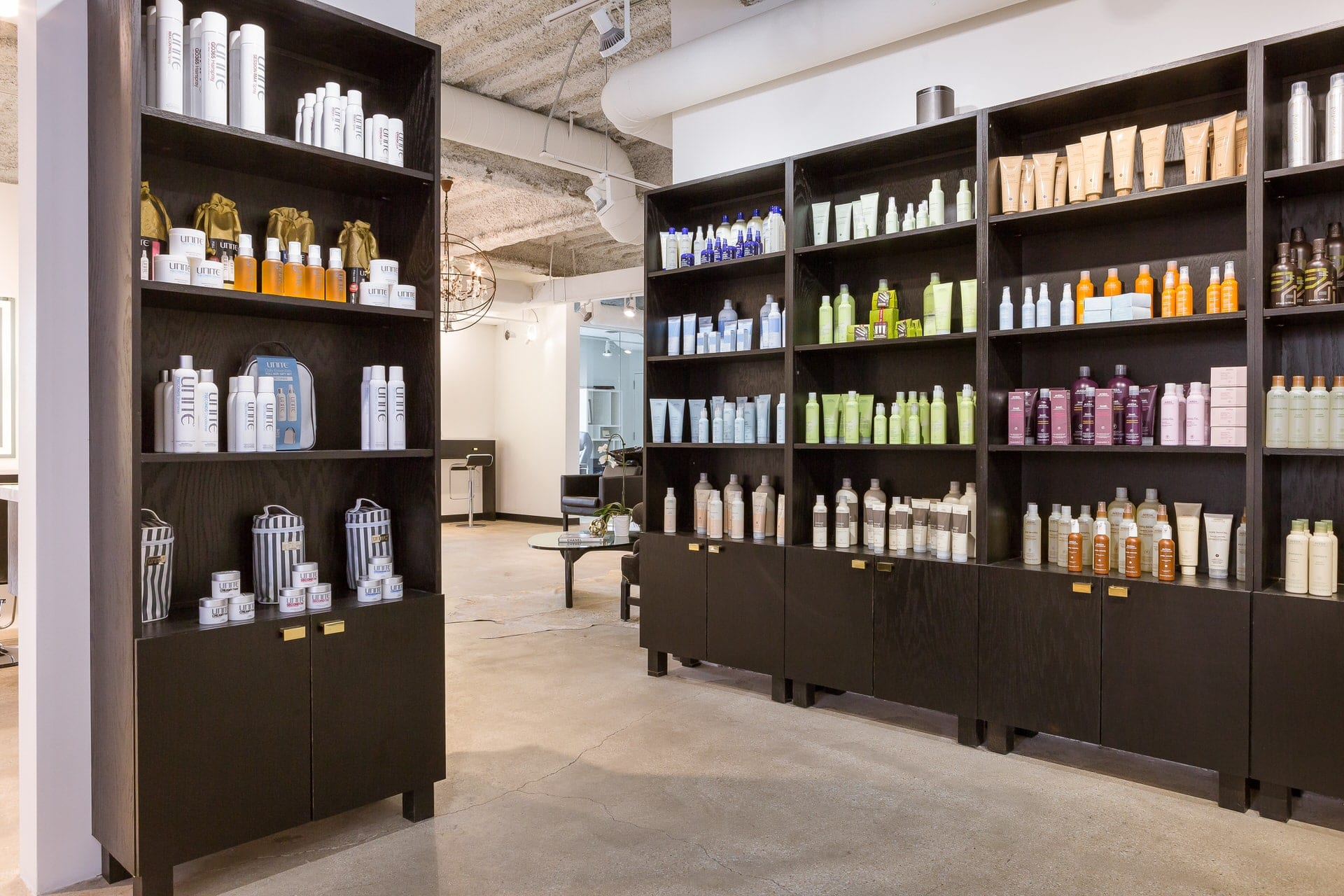 smart-salon-chicago